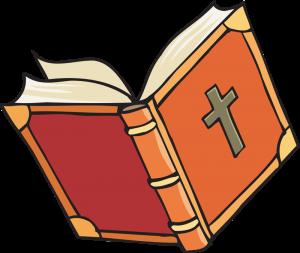 Biblisch
